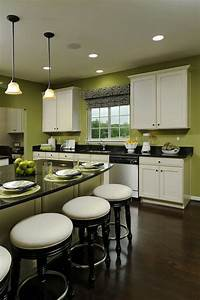 60 Fresh Paint Ideas For Wall Paint In Green Fresh