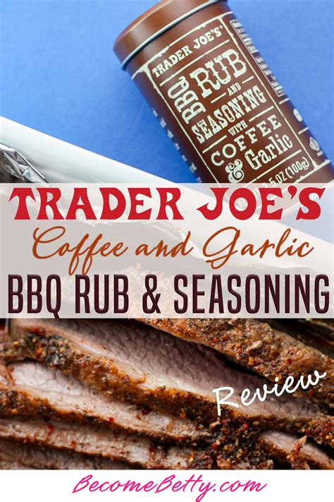 Maybe it's day light savings time and everyone needs a buzz. Pin on Trader Joes Product, Items, and Reviews