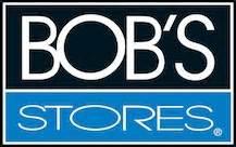 Bob's Stores - Wikipedia