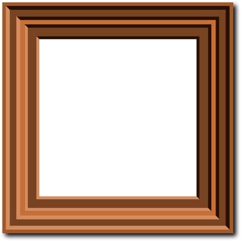 clipart frame frame clipart free clipart panda free clipart images