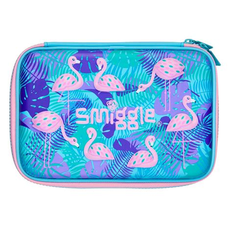 smiggle silicone phone case sadies  birthday