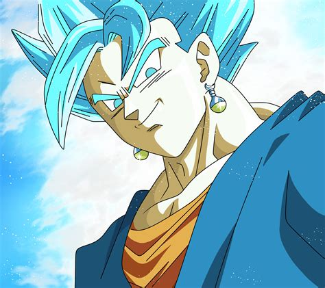 dragon ball super wallpaper hd  images