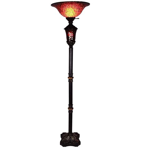 torchiere l shade replacement home depot floor l design torchiere halogen floor l home depot
