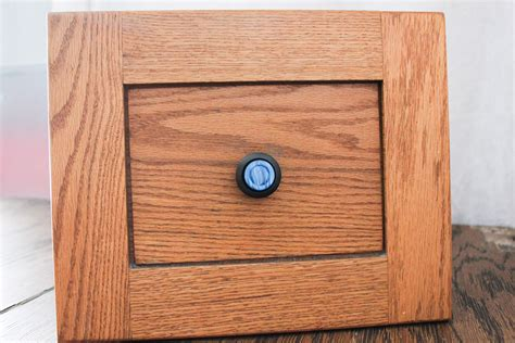 Personalize Your Kitchen With Diy Cabinet Knobs Goodwill