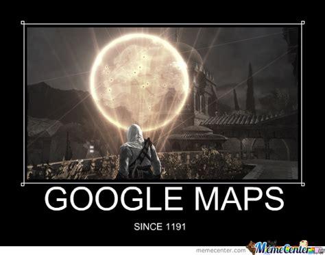 Google Maps Meme - google maps game meme by whyusoshang meme center