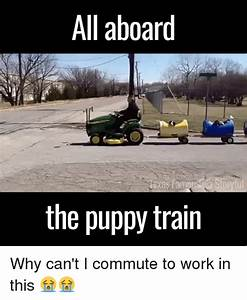 25+ Best Memes About Aboard | Aboard Memes