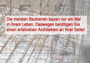 Normale Bettwäsche Maße : bauen mit architekt bauen mit architekt g oder gu bauen mit architekt vorteile auf einen blick ~ Buech-reservation.com Haus und Dekorationen