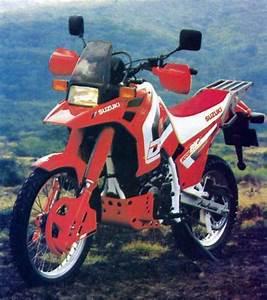 Pieces Moto Suzuki : echappements pour suzuki dr800s big sr42 1989 91 motokristen ~ Melissatoandfro.com Idées de Décoration