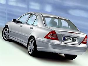 Ersatzteile Mercedes Benz C Klasse W203 : mercedes benz c klasse w203 specs photos 2000 2001 ~ Kayakingforconservation.com Haus und Dekorationen