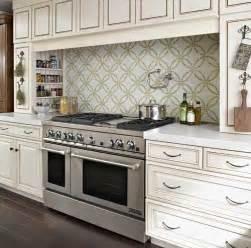 classic kitchen backsplash classic kitchen design with backsplashes
