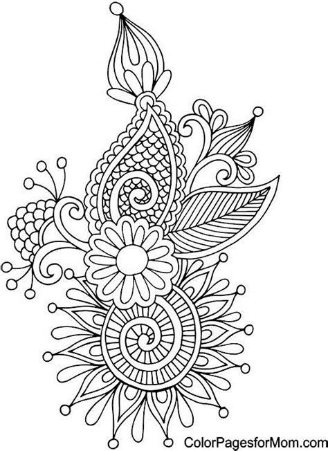 1702 best paisley images on Pinterest | Paisley pattern