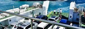 Mettre Sa Voiture En Location : travers e en ferry avec une location de voiture carigami ~ Medecine-chirurgie-esthetiques.com Avis de Voitures