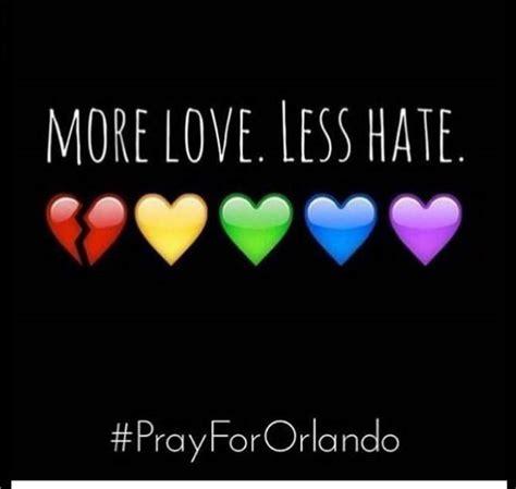 Orlando Memes - pray for orlando images memes for prayfororlando heavy com
