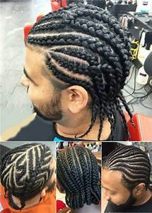 28 best images about hairstyles on Pinterest High tops, High top fade and Dreads