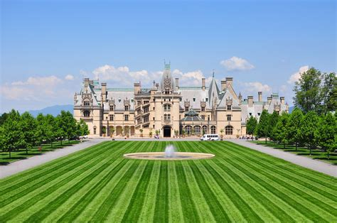 The Most Beautiful Building In Every State Huffpost