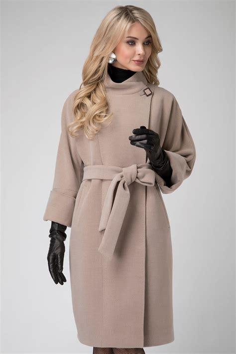 Зимняя верхняя одежда для женщин купить . butikvera