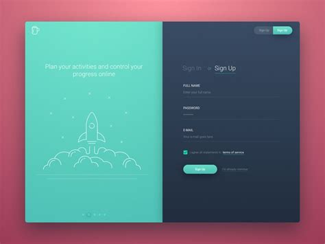 ui design inspiration best 25 ui design inspiration ideas on ui ux design web design layouts and ui design