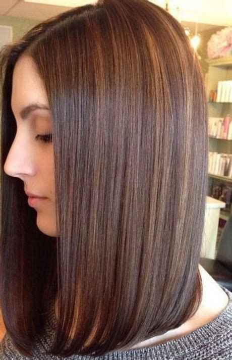 Photos Of Hairstyles Front And Back by Hairstyles In Back In Front