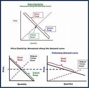 Important Kinds Of Price Elasticity U2019s Of Demand