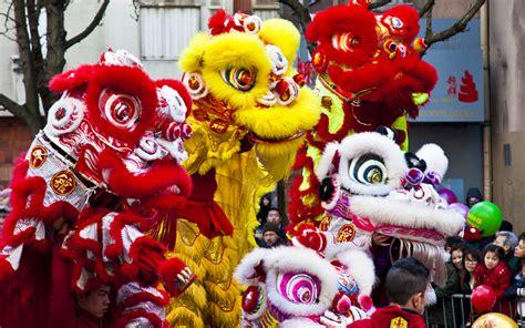 tour du monde à le quartier chinois tour du monde à le quartier chinois