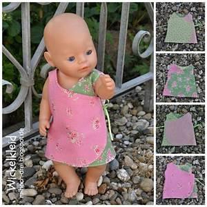 Baby Spielzeug Auf Rechnung : ber ideen zu baby born kleidung auf pinterest puppenschlafsack stricken und puppen ~ Themetempest.com Abrechnung