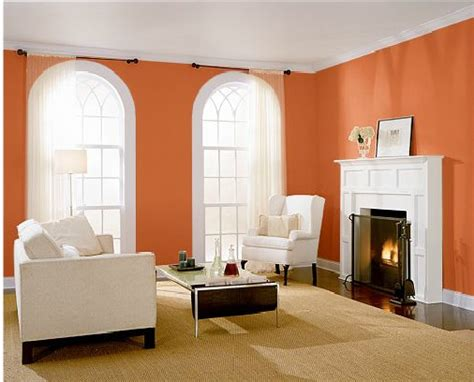 home interior paint colors oh my gourd i this color decorating by donna