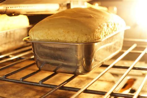 basic white einkorn yeast bread einkorncom