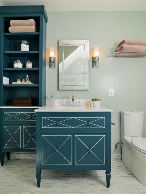 classic gray  white marble tile bathroom hgtv