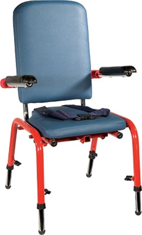 class school chair new york for special needs children