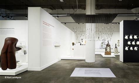 museum of craft and design membership or museum visit museum of craft and design