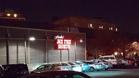 stack freight house stack barbecue freight house kansas city menu