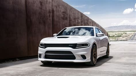 koenigsegg white carbon fiber 2015 dodge charger srt hellcat 3 wallpaper hd car