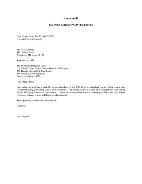 Visual Resume Templates Simple Resume Cover Letter Getessay Biz