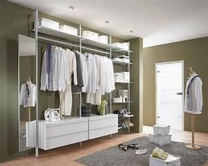 System Begehbarer Kleiderschrank : kleiderschrank aus europaletten ~ Sanjose-hotels-ca.com Haus und Dekorationen