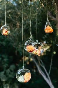 floral wedding d 233 cor ideas