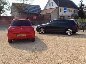 Garage Volkswagen Beauvais : golf 4 tdi 115 bv6 de tom010 garage des golf iv tdi 115 page 2 forum volkswagen golf iv ~ Gottalentnigeria.com Avis de Voitures