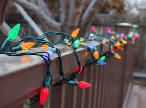 do it yourself christmas lights totalrenovationgroup