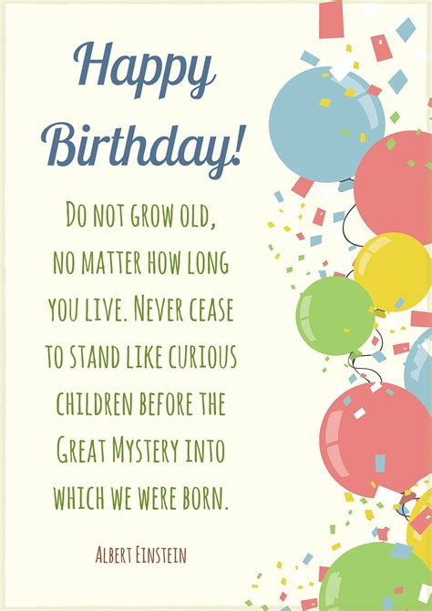 Handpicked List Of Insightful Famous Birthday Quotes. Beach Life Quotes Tumblr. Quotes About Him Not Liking You Back. Sister Quotes By Brother. Tattoo Quotes Family. Faith Quotes Buffy. Value Hurt Quotes. Cross Country Coach Quotes. Winnie The Pooh Quotes Depression