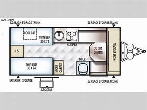 Rockwood A213hw Wiring Diagram