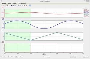 Vektoren Geschwindigkeit Berechnen : splines ~ Themetempest.com Abrechnung