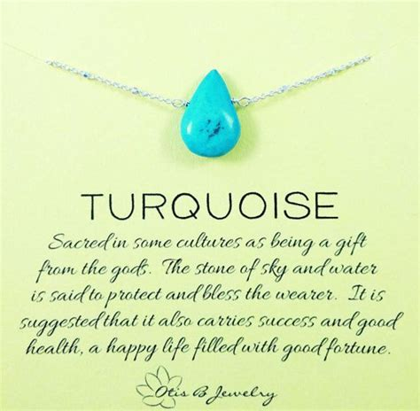 turquoise birthstone meaning 37 best colors stones uses meanings images on