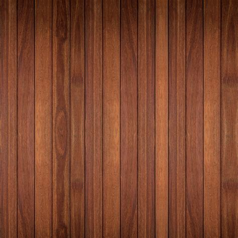 most durable hardwood floors the pros and cons of cherry flooring the