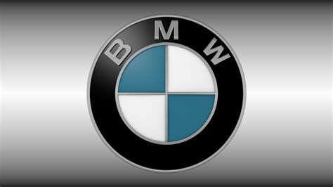 Famous Art Desktop Wallpaper Bmw Logo Wallpapers Pictures Images