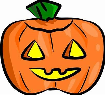 Lantern Jack Clip Clipart Jackolantern Totally Halloween