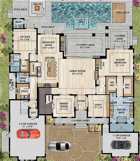 plan dn high  florida house plan florida house plans mediterranean house plans