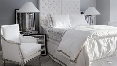 white and silver bedroom modern white and grey bedroom design features white and 1249