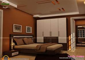 home decor interior master bedrooms interior decor kerala home design and floor plans