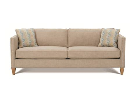 rowe sleeper sofa rooms
