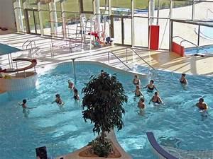 Baignades et piscines yvelines tourisme for Piscine montigny le bretonneux horaires