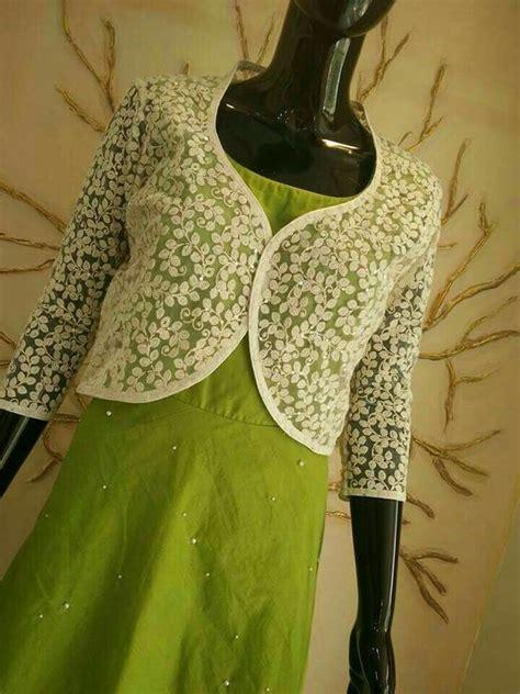 types  jacket style kurtis designs smart